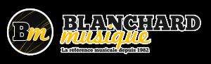 Logo complet (1)pianos blanchard